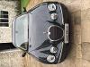 Foto Jaguar s-type 4.2 v8 32v gasolina 4p automático...