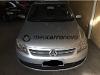 Foto Volkswagen voyage 1.6 trendline 2012/2013