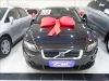 Foto Volvo c30 2.4 i gasolina 2p automático /2009