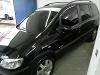 Foto Chevrolet Zafira Elite 2.0 MPFI FlexPower 8V Aut