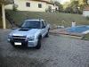 Foto Maravilhosa S10 Diesel Cabine Dupla