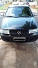 Foto Vw Volkswagen Gol 99 mod 2000 G3 2 portas 1999