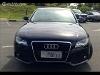 Foto Audi a4 2.0 tfsi 20v 183cv gasolina 4p...