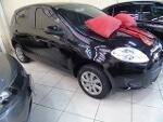 Foto Fiat Palio Attractive 1.4 8V Flex 2013