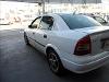 Foto Chevrolet astra 1.8 mpfi gl sedan 8v álcool 4p...