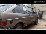 Foto Volkswagen gol 1.0 8v gasolina 2p manual /