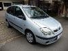 Foto Renault scenic 2001/ gasolina prata