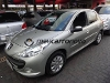 Foto Peugeot 207 hatch xrs 1.4 4P 2010/2011 Flex PRATA