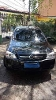 Foto Chevrolet Astra 2.0 Elegance 2003 4 Portas...
