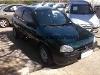 Foto Chevrolet corsa hatch wind 1.0 EFI 2P 1998/1999