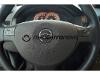 Foto Chevrolet meriva flexpower maxx 1.8 8V 4P...