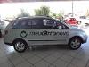 Foto Volkswagen spacefox plus 1.6 8V(TOTALFLEX) 4p...