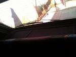 Foto Peugeot 205 Hatch. Xsi 1.4