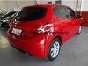 Foto Peugeot 208 active 1.5 8V 2013/2014