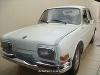 Foto Volkswagen FUSCA 1969