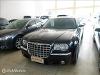 Foto Chrysler 300 c 3.5 sedan v6 24v gasolina 4p...