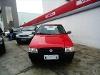Foto Fiat uno 1.0 mpi mille way economy 8v flex 4p...