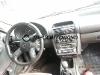 Foto Chevrolet corsa hatch gsi 1.6 SFI 16V 2P 1995/