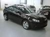 Foto Chevrolet Cruze 1.8 Lt 16v Flex 4p Automático 2013