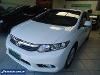 Foto Honda Civic LXL 1.8 4P Flex 2013/2014 em Patos...