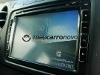Foto Volkswagen amarok(cab. Dupla) SE 4MOTION 2.0...