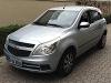 Foto Chevrolet Agile 1.4 mpfi lt 8v 2010/2011, R$...
