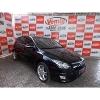 Foto Hyundai i30 2011 gasolina 23000 km a venda