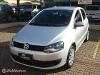 Foto Volkswagen fox 1.6 mi 8v flex 4p manual 2011/2012