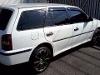 Foto Vw - Volkswagen Parati 1.6 2000 KM 97mil - 2000