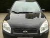 Foto Ford fiesta 1.6 mpi class hatch 8v flex 4p...