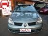 Foto Renault Clio Authentic
