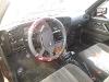 Foto Chevrolet monza sl/e sr 2.0 1990/