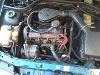 Foto Volkswagen Pointer 1.8 gli