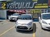 Foto Ford fiesta rocam hatch (class) 1.0 8V 4P 2013/...