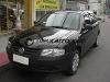 Foto Volkswagen gol 1.6 mi power 8v 4p manual g. Iv...