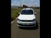 Foto Volkswagen fox 1.6 mi prime 8v flex 4p manual...
