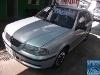 Foto VolksWagen Gol G3 1.0 Gasolina 2000/2001 Prata...