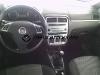 Foto Fiat punto elx 1.4 (flex) 8V 4P 2009/2010