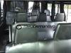 Foto Mercedes-benz sprinter 313-d cdi 2.2 TB VAN STD...