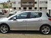 Foto Peugeot 308 feline 2.0 Flex 16V 5p Aut.
