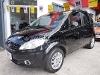 Foto Fiat idea attractive 1.4 (flex) 8V 4P 2012/2013...