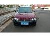 Foto Chevrolet corsa hatch wind 1.0 MPFI 2P 1994/1995