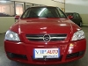 Foto Chevrolet astra hatch cd 2.0 8V 4P 2007/ Flex...