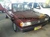 Foto Volkswagen parati gl 1.8 2P 1990/1991 Alcool BORDO