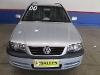 Foto Volkswagen parati 2.0MI(G3) 4p (gg) completo...