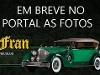 Foto Chevrolet Vectra CD 2.2 MPFi 16V (Aut)