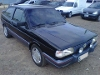 Foto Gol 1.8 8V GTS 2P Manual 1990/90 R$15.500