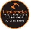 Foto Corolla Fielder 2004/05 R$23.900