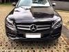 Foto Mercedes Benz C 180 1.8 avantgard