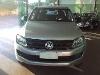 Foto Volkswagen Amarok 2.0 SE 4x4 TDi (Cab dupla)